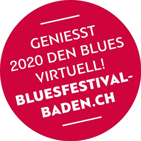 geniess den blues