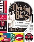 Lynn Abbott und Doug Seroff - The Original Blues : The Emergence of the Blues in African American Vaudeville