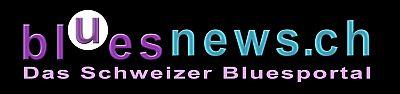 BluesNewsLogo 400x94