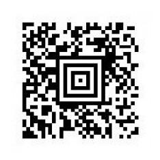 1494252986_barcodeRssli-Pub.jpg