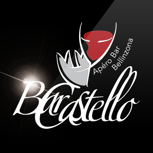 Bar Castello Bellinzona