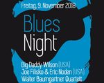 BluesNightOrion2018Flyer