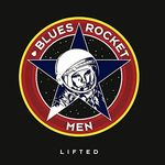 BluesRocketMenLiftedCDCover