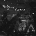 Furhammer Tarred & Feathered