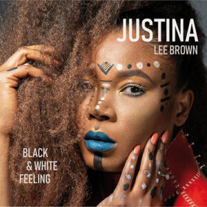 JLB Cover Black White Feeling 500 500 300x300
