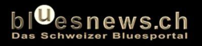 BluedNewsLogo400x30px golden