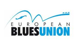 Partner european blues union 500x300