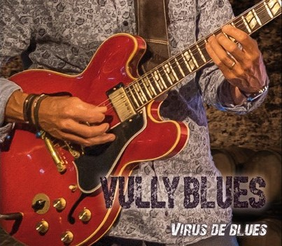 Vully Blues Virus de Blues