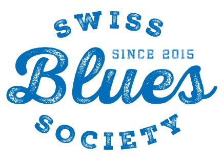 LogoSwissBlues